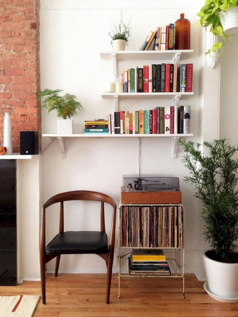 11 Top First Apartment Storage and Organization Hack Ideas