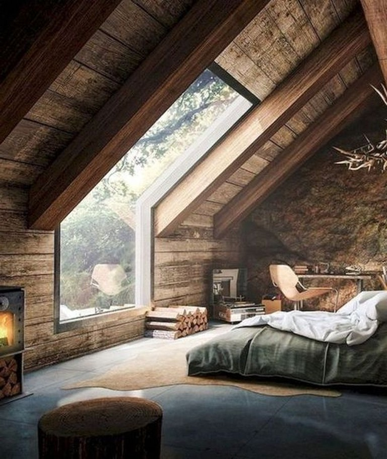 43 modern rustic master bedroom design ideas  page 43 of 44