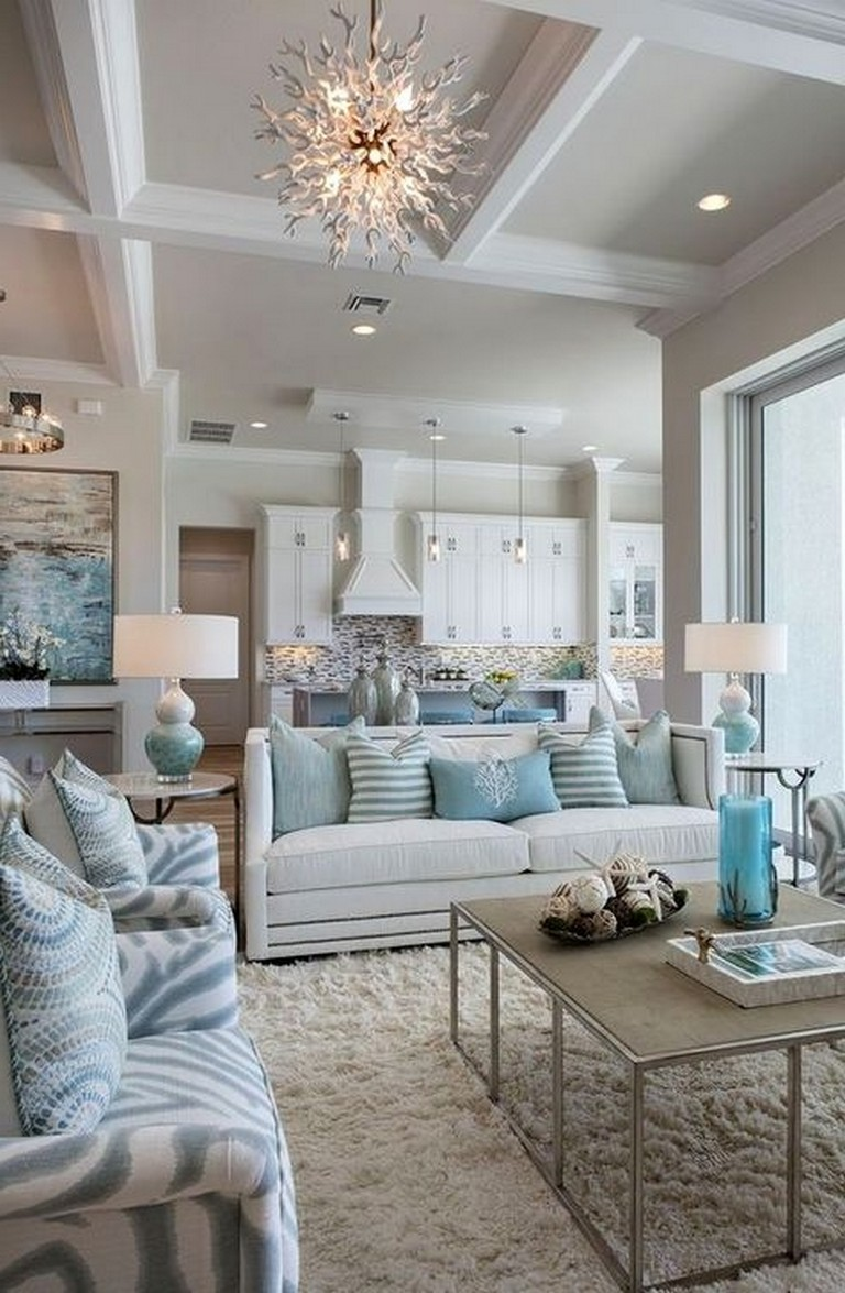 35 stunning open living room design ideas  page 6 of 37